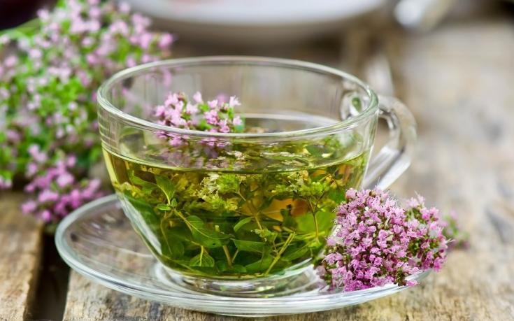Картинки по запросу травяной чай