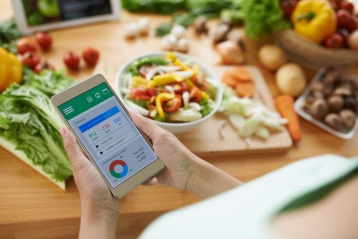 Как правильно рассчитать калорийность готовых продуктов