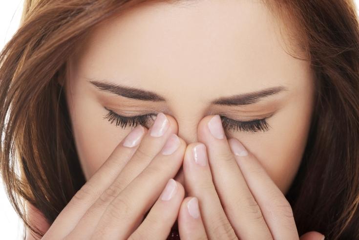 Клещ демодекс: знакомимся с паразитом, симптомами, лечением
