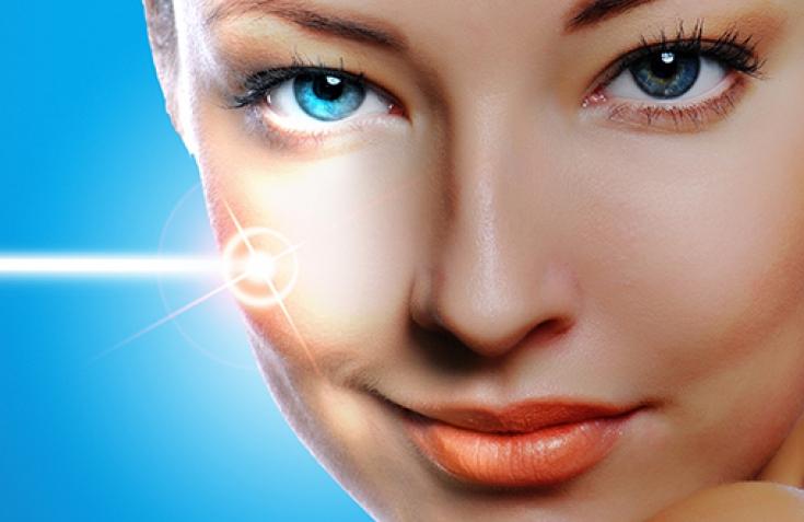 Ключ к красоте и молодости: выбираем препарат для работы с качеством кожи