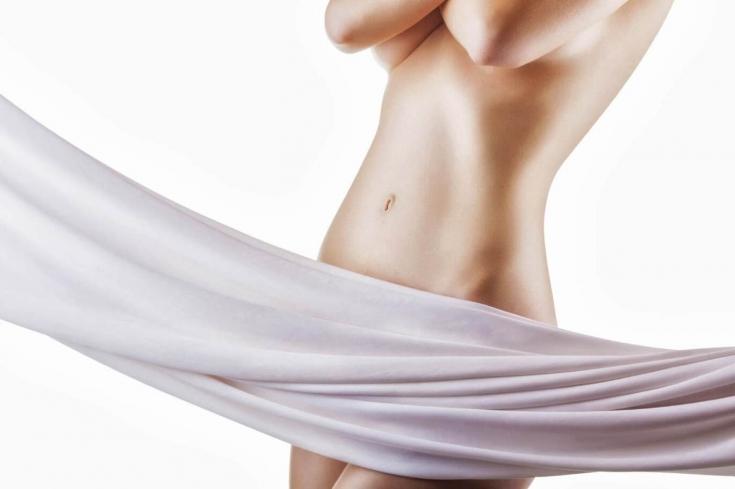 Кому необходима интимная пластика после родов и чем она полезна