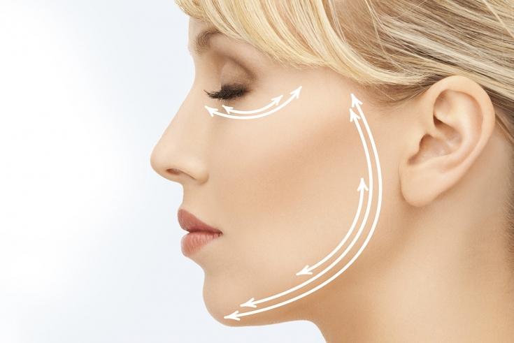 Концепция биостимуляции и биореструктуризации кожи от ТМ Renaissance