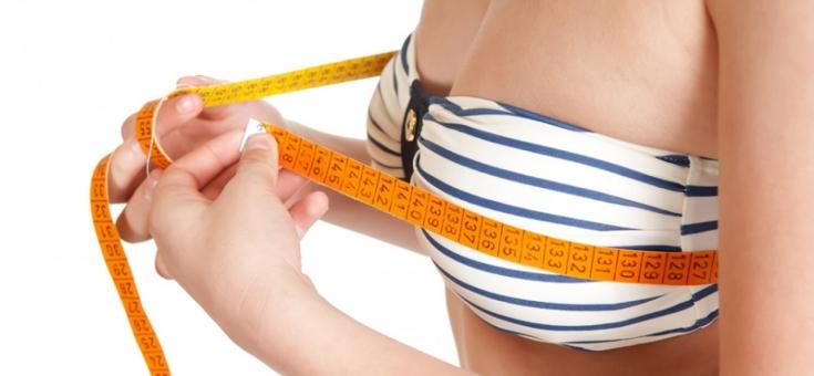 Корректируется ли тубулярная грудь, и в чем особенность операции