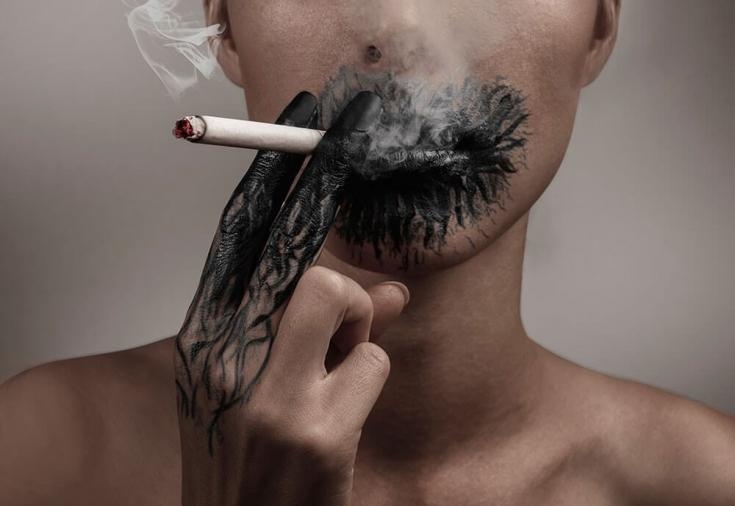 Картинки по запросу сигареты курильщики