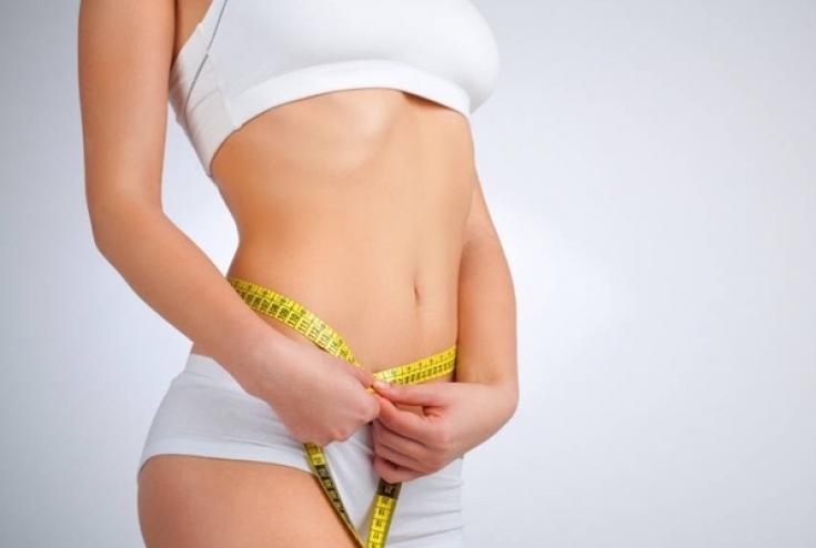 Красивое тело – это просто: программа Body H4 для интенсивного лифтинга кожи