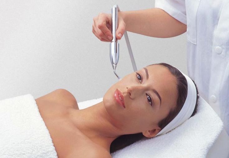 Кислородная мезотерапия лица без инъекций: преимущества и особенности