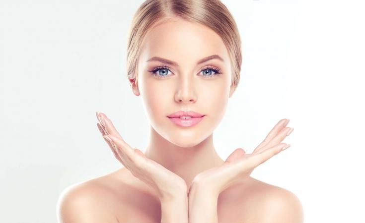 Лазерная шлифовка кожи: в каком случае предпочесть ResurFX
