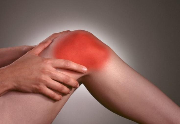 Препараты для лечения остеоартроза суставов лечение коксартроза тазобедреного сустава