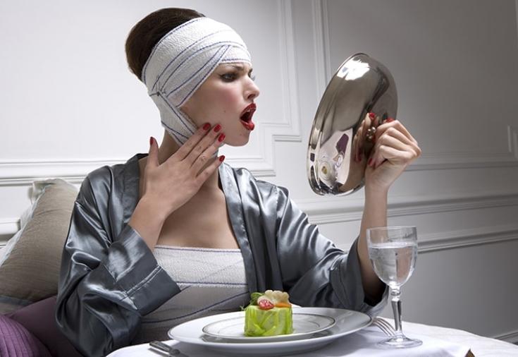 Диета перриконе меню — Сбрось вес