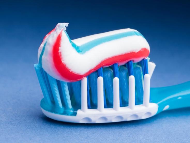 Чем детские зубные пасты отличаются от взрослых
