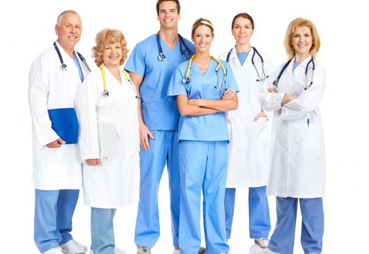 Медицинские дипломы украинцев можно подтвердить в России estet  Медицинские дипломы украинцев можно подтвердить в России