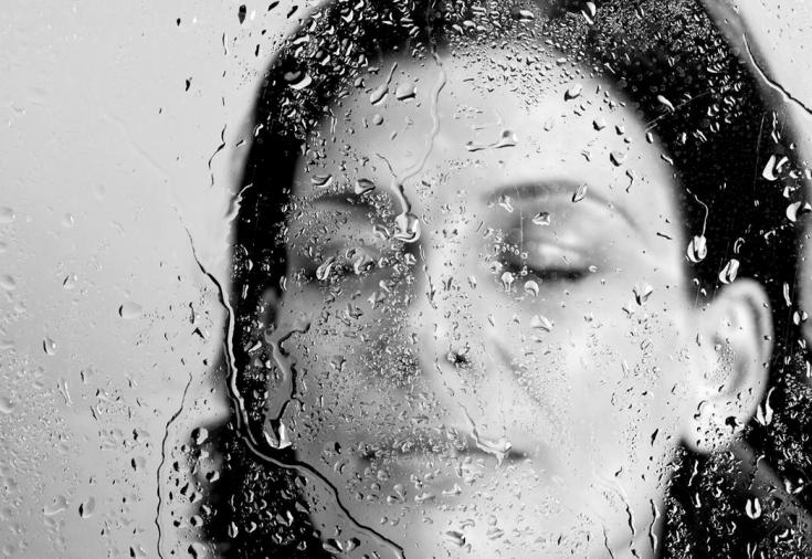 Какие бывают первые симптомы климакса у женщин