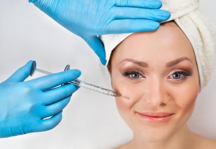 Что такое биорепарация в косметологии