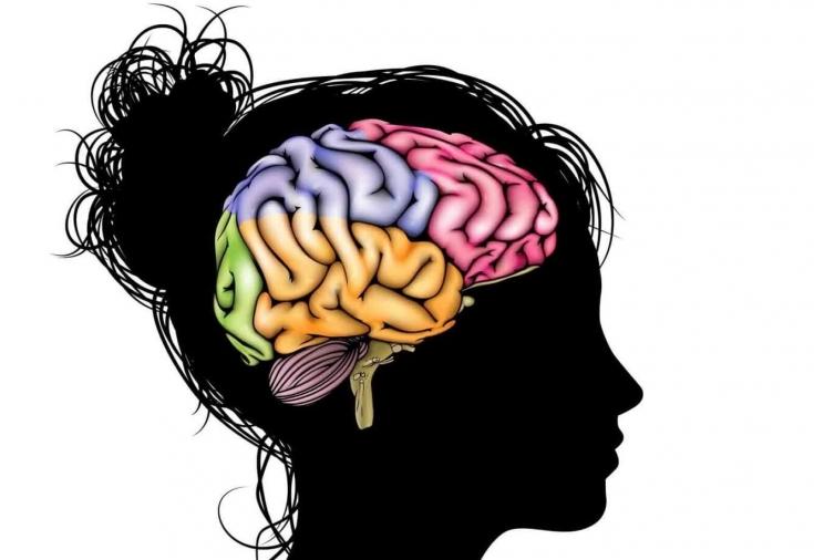 амнезия после травмы головы