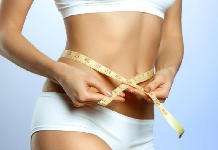 диета как похудеть на 20 килограмм