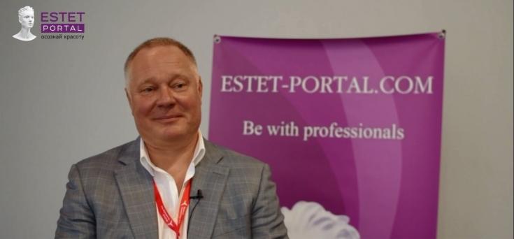 Литус Александр Иванович об estet-portal.com