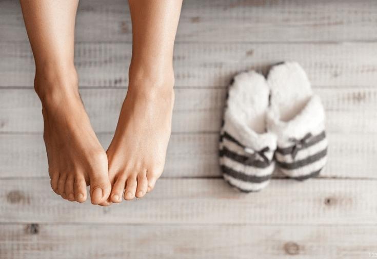 Картинки по запросу грибок ног