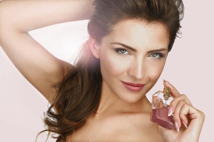 Найти свой аромат: правила выбора парфюма