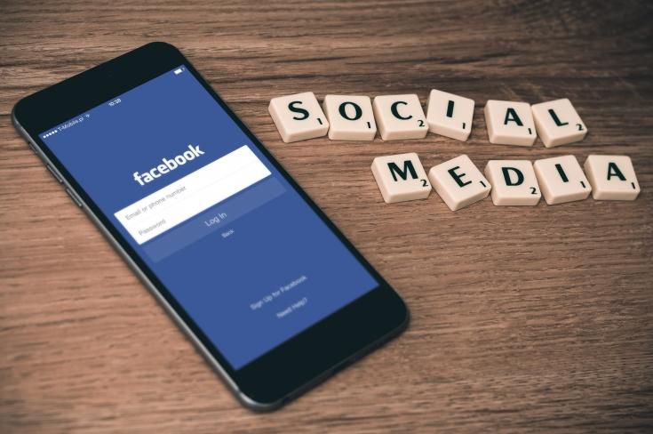 Не Фейсбуком единым: какие каналы трафика использовать бизнесу после изменения алгоритмов соцсети