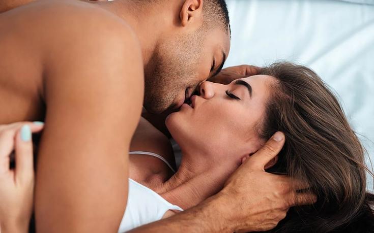 Почему мужчина не получается оргазм