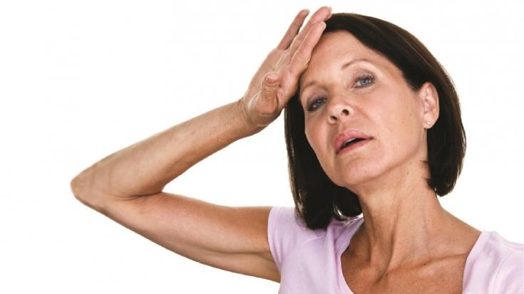 О чем спросить женщину на гинекологическом приеме: симптомы начинающегося климакса