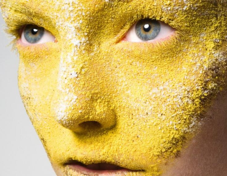 Желтая кожа и глаза причины. О чем говорят желтые белки глаз
