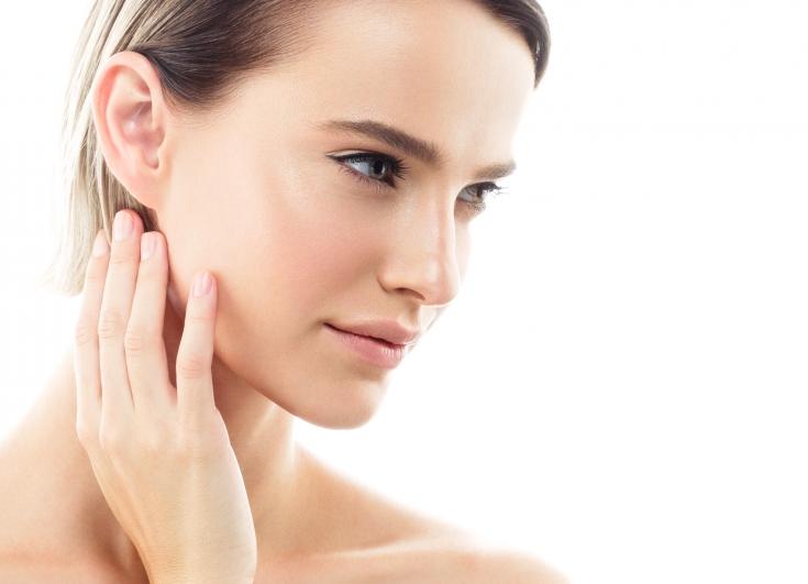 Облегчите кожное дыхание: что может космецевтика, обогащенная чистым молекулярным кислородом