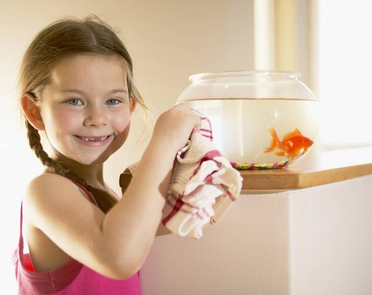 Норма влажности воздуха в помещении для ребенка