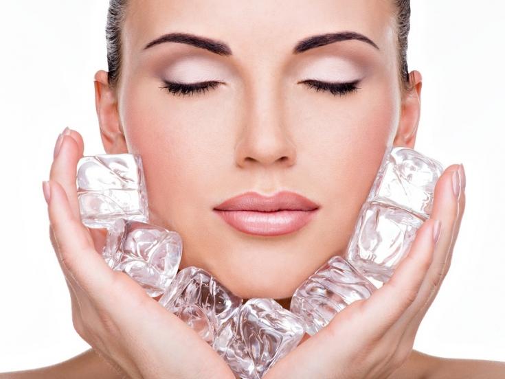 Особенности работы с качеством кожи: как получить наилучший результат