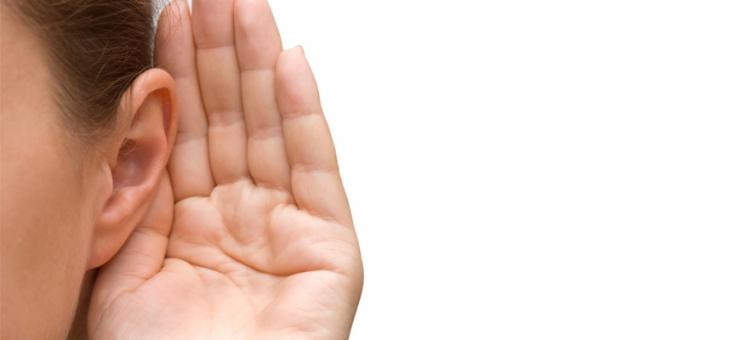 Отомикоз: клиническая картина и лечение грибковой инфекции уха