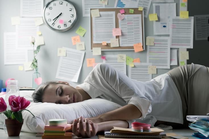 Картинки подбодрить уставшего человека