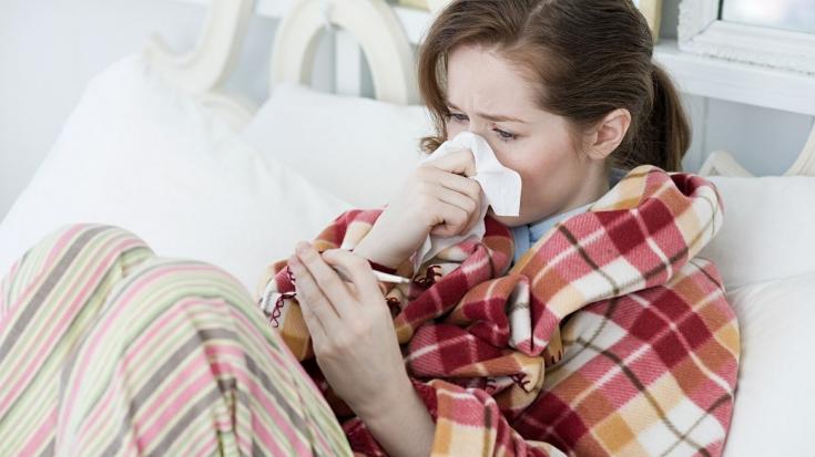Пневмония: чтобы преодолеть недуг знакомимся с симптомами и лечением