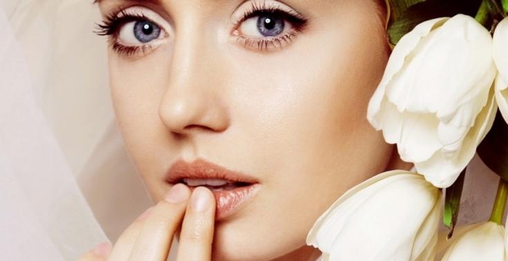 Почему для кожи летом важны процедуры биоревитализации