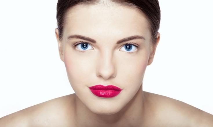 Почему необходимо корректировать неправильный прикус зубов