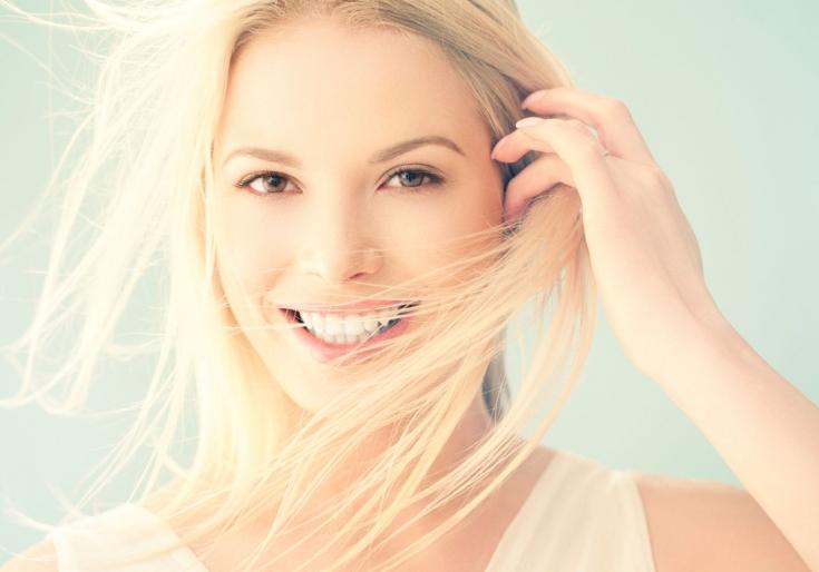 Поддержка увядающей коже – мезококтейли для лица с пептидными компонентами