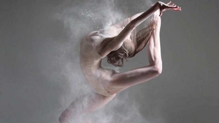 Польза танцев для здоровья и эмоционального состояния человека