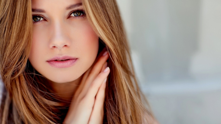 Послойное омоложение тканей – эффективный способ борьбы со старением лица