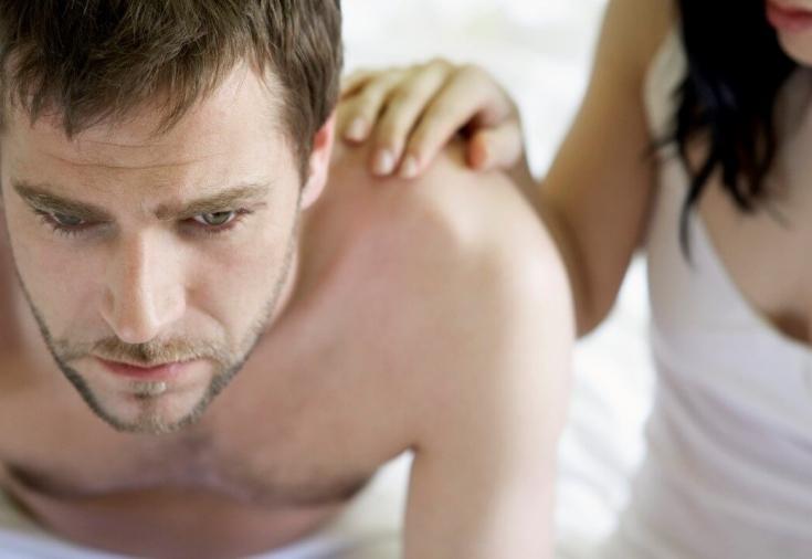 Симптомы нехватки тестостерона у мужчин, снижение и избыток тестостерона у мужчин