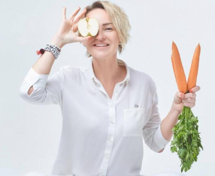 Низкокалорийная диета может замедлить старение