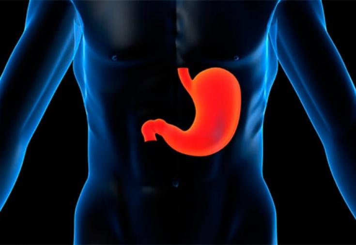 Причины похудения: 10 заболеваний, от которых теряют вес - Estet ...