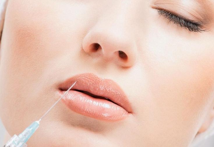 Инъекции гиалуроновой кислоты: плюсы и минусы уколов
