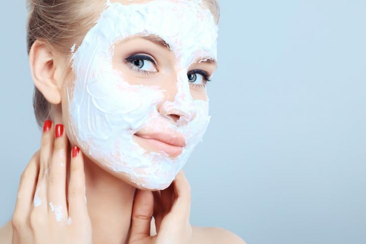 Применение маски для лица: как выбрать идеальную маску на каждый случай