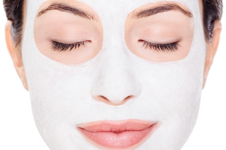 Природное сияние за 5 минут: насладитесь масками Skeyndor для ухода за кожей