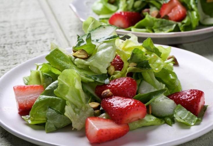 фрукты для похудения и выведения