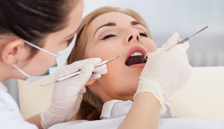 Процедуры во сне: за и против удаления и лечения зубов под седацией