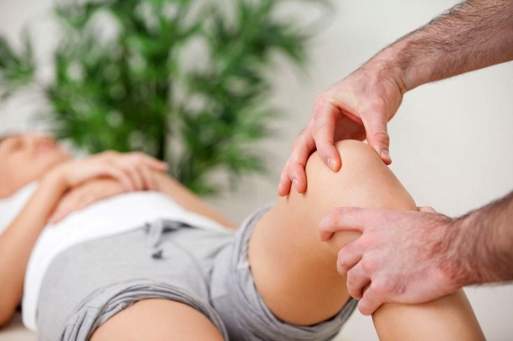 Пролотерапия: искусственное воспаление с целью лечения