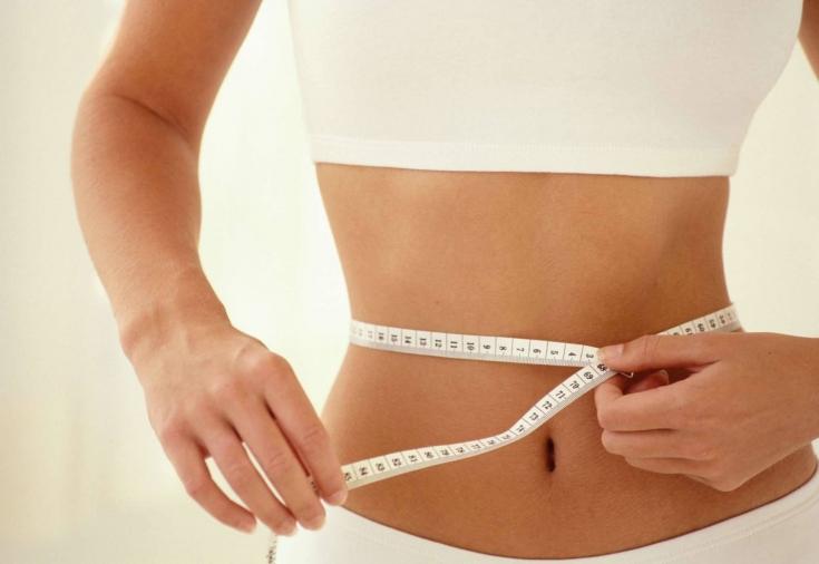 Как похудеть при менопаузе после 47 лет