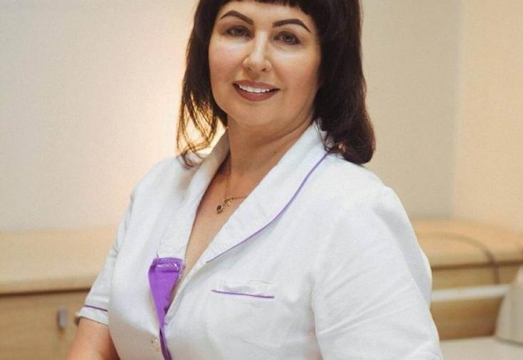 PRP-терапия суставов в центре на Вернадского