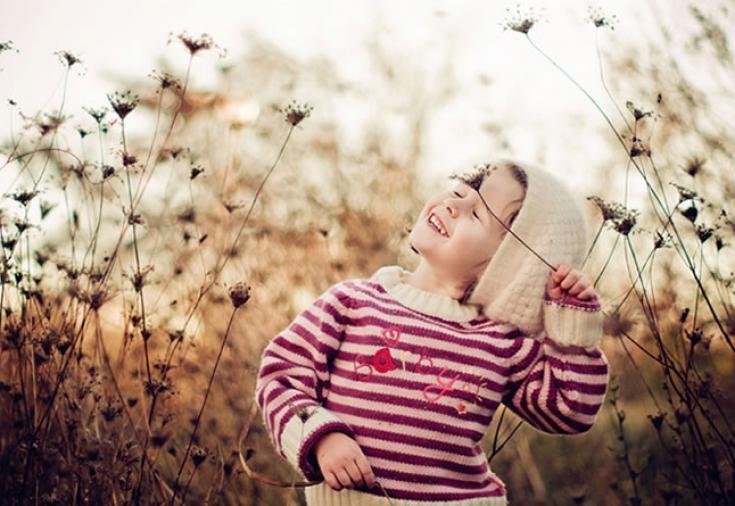 ... сам того не понимая, постоянно только ухудшает свою жизнь. Люди часто  считают счастье чем-то недостижимым. Также многие из нас постоянно  находятся в ... 8460bf44fe0