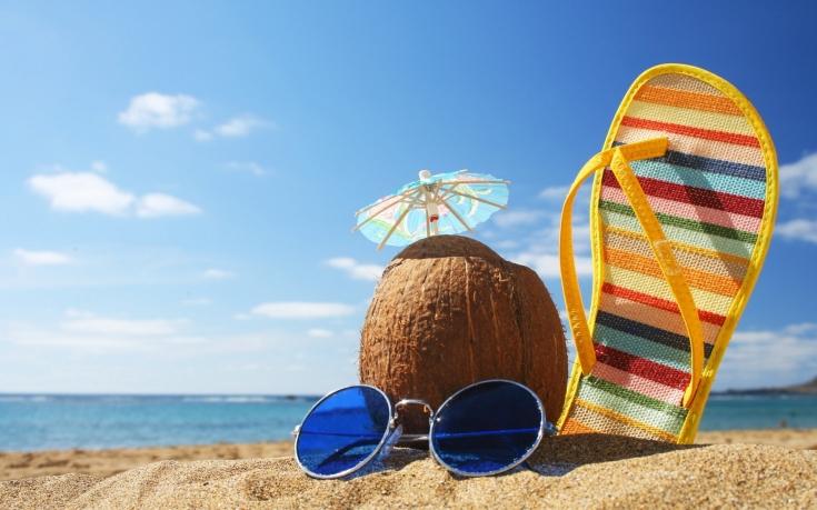 Пять мифов о солнцезащитной косметике: как уберечь себя от опасных лучей